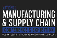 DIRAK at Scotland Manufacturing & Supply Chain Conference & Exhibition 2020